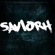 SaviorH