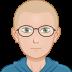 Eric Malenfant avatar
