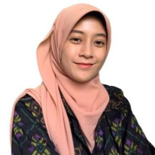 Nahdya