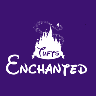 Tufts Enchanted