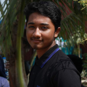 Photo of Golam Rahman