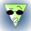 anonymous79