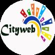 cityweb