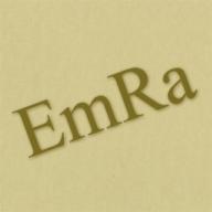 emra228
