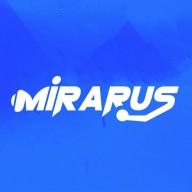 mirarus