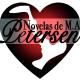 M A Petersen