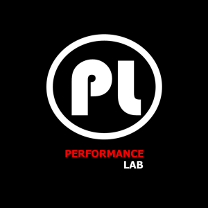PerformanceLab