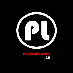 PerformanceLab