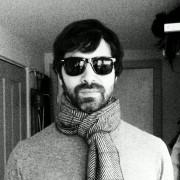 John Kakoulides