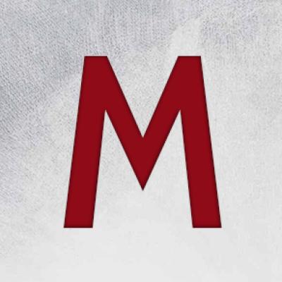 mayapurmedia