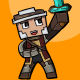 kemmeo's avatar