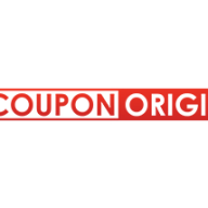 couponorigin