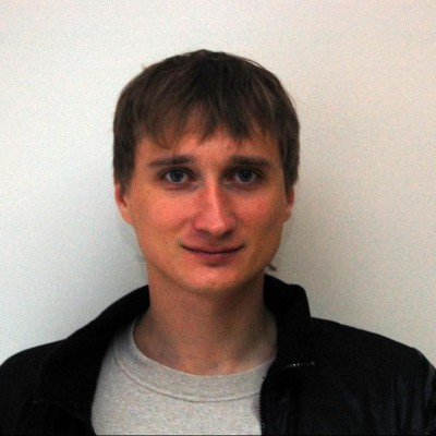 Denis.Kondratenko