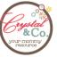 Crystal VanTassel-Lopez