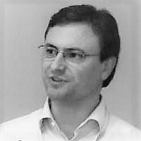 Aurelio Pires
