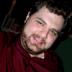 benjamin@smedbergs.us's avatar
