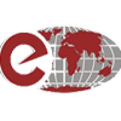 EWorld Web Services