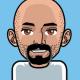 Amr Elssamadisy user avatar