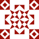 gravatar for Abdullah Al Mahmud