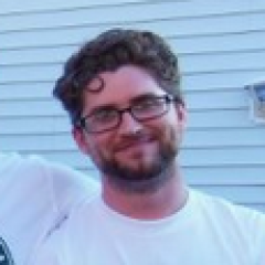 Brad Davis (participant)