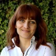 Rosvita Novak