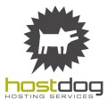 hostdog