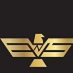 ENS Associates Pvt.Ltd