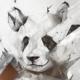 MrPiva's avatar