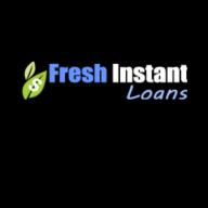 Fresh Instant loan