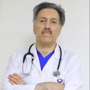 دکتر خلیل فروزان نیا