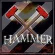 Hammer3id