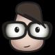 Danijel's avatar
