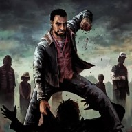 Zombiedude101