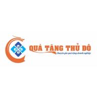 quatangthudo1