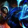 Yurachu's avatar