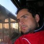 Alessandro Capelletti