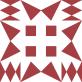 gravatar for larsskjærven