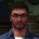 Caerfinon's avatar