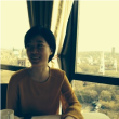 Madelyne Xiao