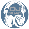 Live Broadcasting possible? - last post by DJQuad