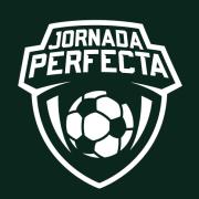 Photo of Jornada Perfecta