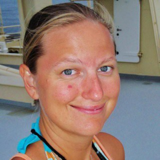Jessica R. Benford