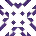 Immagine avatar per francesco sala