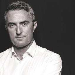 avatar for Stéphane Ravier