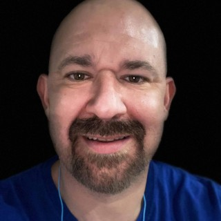 Friday's R.O.O.