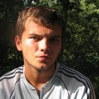 yuraantonov