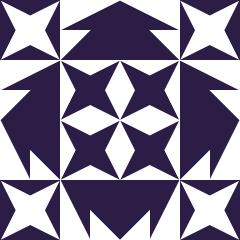 chanik avatar image