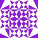 Immagine avatar per Dany