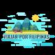 Viajar por Filipinas