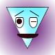 Fios User